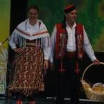 eko_etno_hrvatska6