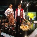 eko_etno_hrvatska9