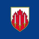 lisane_ostrovicke_zastava