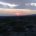 lisane_krajolik1