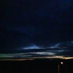 lisane_krajolik18