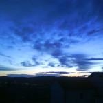 lisane_krajolik31