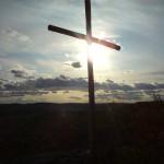 lisane_krajolik36