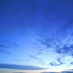 lisane_krajolik37