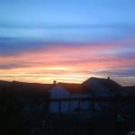 lisane_krajolik39