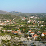 lisane_krajolik44