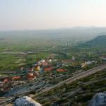 lisane_krajolik45