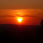 lisane_krajolik6