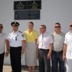 lisane 15.07.2010. otkrivanje spomen ploce poginulim braniteljima