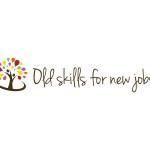 logo_OLD_SKILLS