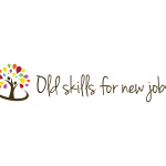 Old skills for new jobs