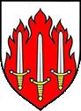 logo_lisane
