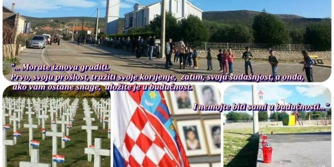 Vukovar- Škabrnja 18.11.