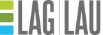 logo_laglaura