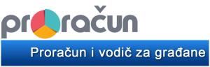proracun_button